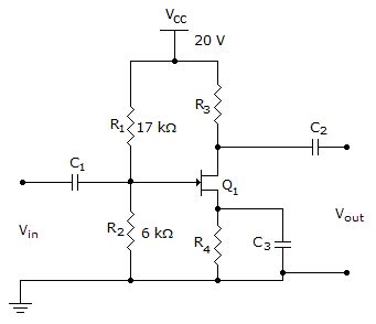 fet transistor questions and answers fet transistor questions and answers 28 images fet transistor questions and answers 28