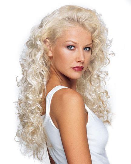 fantasia hairstyle wig revlon wigs fantasia 6037