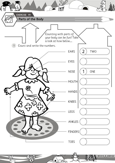 printable english worksheets for ukg grade lkg maths worksheets cbse icse school