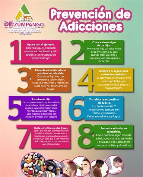 imagenes impactantes sobre adicciones el cari 241 o y la atenci 243 n hacia los menores juegan un papel