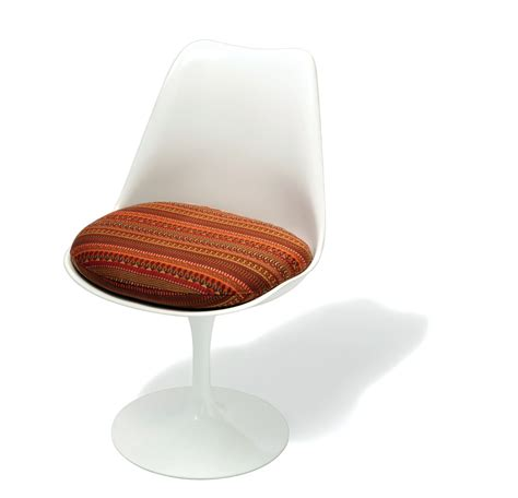 Knoll Tulip Chair by Knoll Tulip Chair Shop Knoll Tulip Chairs