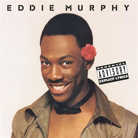 Its Official Eddie Murphys The by Eddie Murphy Comes To Save The World With A New Reggae Song