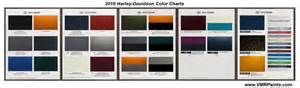 harley davidson colors 2014 harley davidson paint colors pictures to pin on
