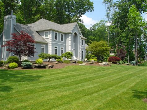 some ideas of front yard landscaping for a small front yard midcityeast