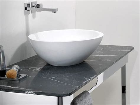 Bathroom Vanity Countertop Ideas the elegant gio marble washbasin top by studio 63
