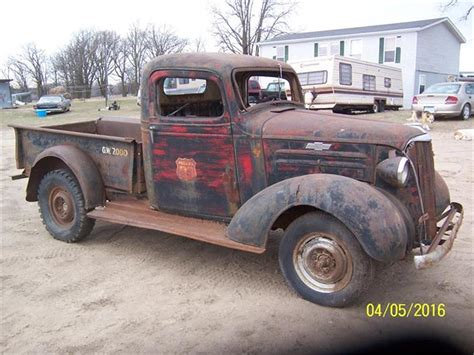 chevrolet 1 ton truck 1937 chevy truck 1 5 ton www imgkid the image kid