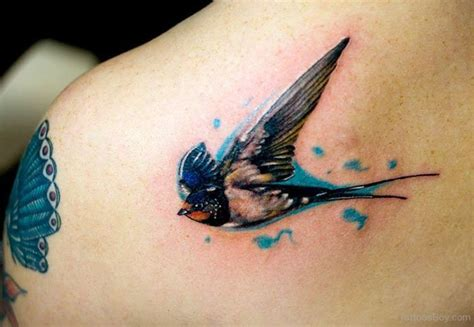 barn swallow tattoo designs bird tattoos designs pictures page 67