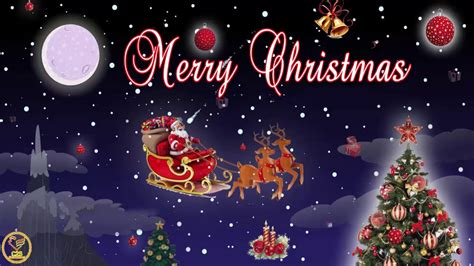 merry christmas happy christmas  wishes whatsapp   quotes