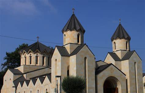 st gregory catholic church