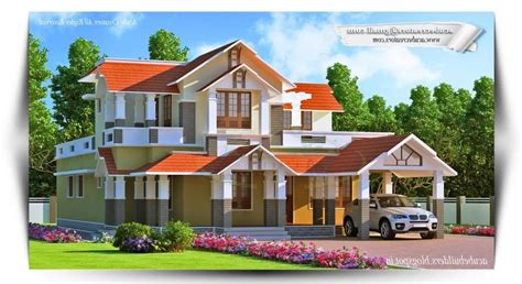 Kerala Simple House Plans Photos Simple House Plans In Kerala