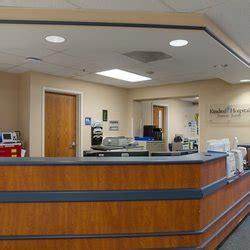 hospital front desk kindred hospital denver south hospitales 2525 south