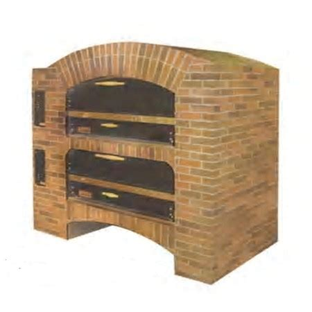 marsal and sons pizza prep tables marsal and sons mb 866 stacked marsal pizza deck oven
