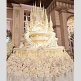 Cake Boss Wedding Cakes With Roses | 605 x 730 jpeg 107kB