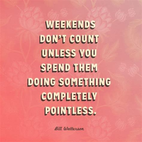 tgif quotes and images tgif inspirational quotes quotesgram