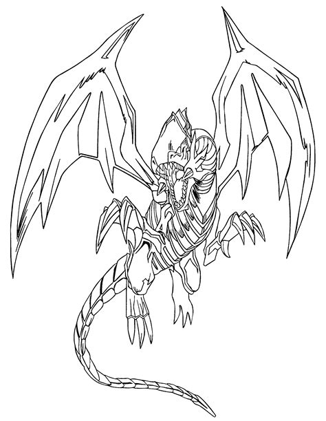 ice dragon coloring page ice dragon coloring coloring pages