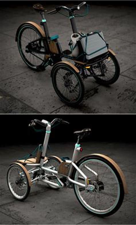 Leasing Auto Günstig by Fahrrad Regen Fahrrad Regen Fahrr 228 Der Und