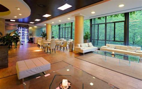 euroterme bagni di romagna hotel roseo euroterme wellness resort emilia