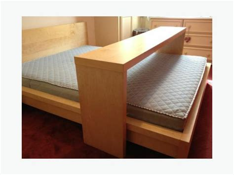 desk that goes bed ikea table that goes bed nazarm com