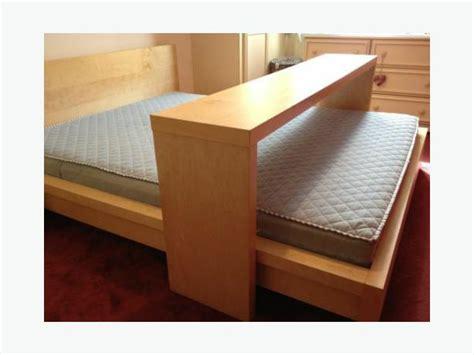 overbed table ikea malm malm ikea bed table sandwell sandwell