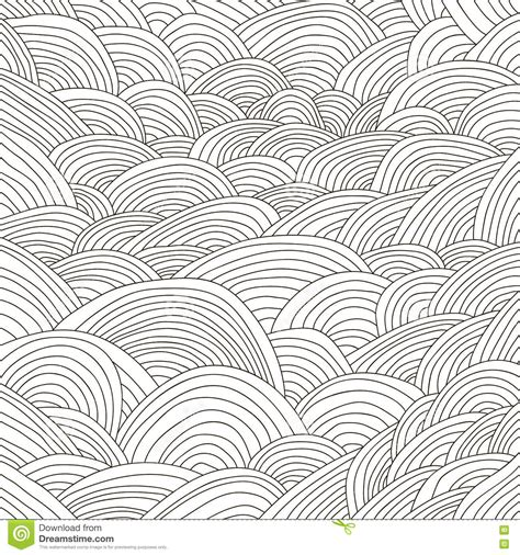 how to draw backgrounds draw black and white lines background stock