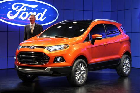 ford launches  global truck  india  truth  cars