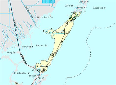 where is key largo florida map key largo destination guide triporati