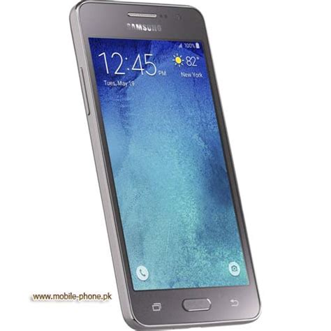 mobile samsung grand samsung galaxy grand prime mobile pictures mobile phone pk