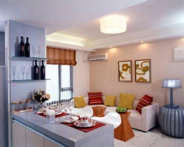 dekorasi rumah wallpaper cantik dan murah ciktom 7 cara mudah ubah dekorasi rumah hanya dalam sehari