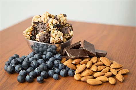 Fisher Nuts Giveaway - fisher nut exactly 174 snack bites 50 giftcard giveaway
