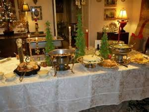 Affordable Buffet Tables Buffet Receptions Affordable Functional And