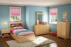 painting your bedroom kids bedroom painting ideas decor ideasdecor ideas
