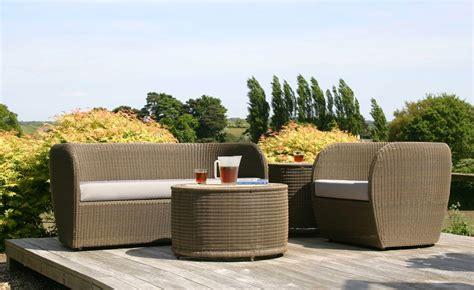 mobili da giardino usati arredo giardino usato accessori per esterno