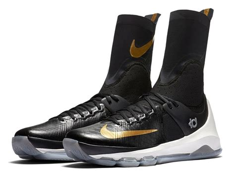 imagenes nike kd kd 8 elite quot gold quot release date nike com uk