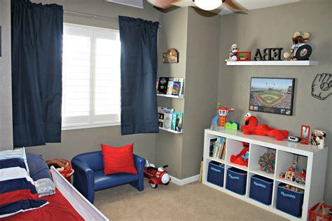 boy bedroom ideas visi build 3d home decor in 2019