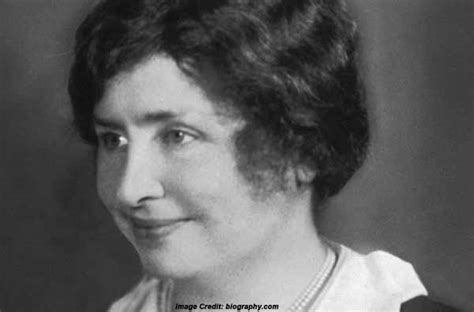 helen keller biography parents helen keller deaf blind awareness week join the theme