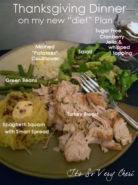 thanksgiving dinner planning how much to serve whole thanksgiving meal ideas dieting during the holidays