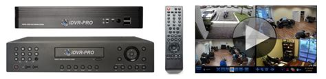 Cctv Hi Sharp surveillance dvr viewer software downloads