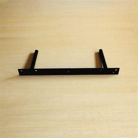 floating shelf brackets www imgkid the image kid