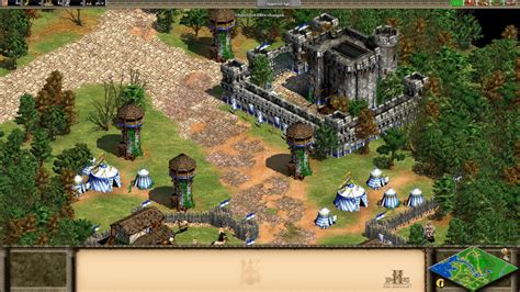 Age Of Empires Ii Download | buy age of empires ii hd pc game steam download