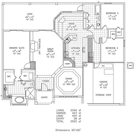 duran homes floor plans duran homes floor plans 28 images devonshire i custom