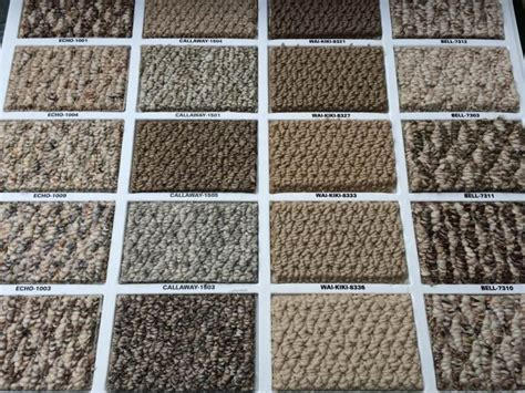 best type of rug for high traffic areas mercial carpet for high traffic areas carpet vidalondon