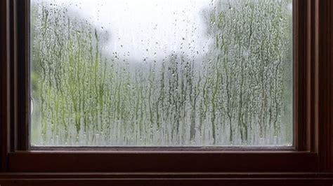 condensa vetri casa condensa vetri vetro condensazione vetro