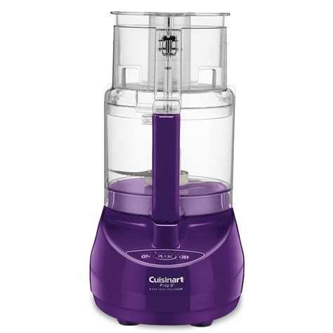 purple kitchen appliances top 70 ideas about purple passion appliances on pinterest