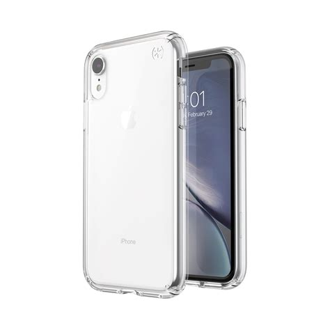 a iphone xr presidio stay clear iphone xr cases