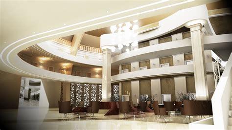 hotel interior decorators hotel interior designers hotel