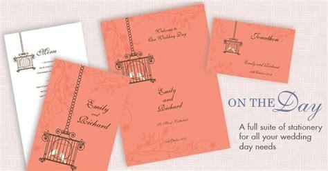 desain undangan pernikahan tiket contoh undangan pernikahan souvenir gift souvenir