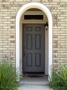 For sale spring texas realtors front door of spring texas house