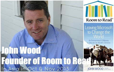 wood room to read wood of room to read in asia this fall speakers connect asia s leading speakers bureau