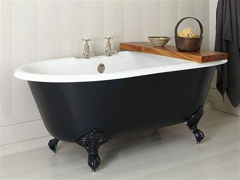 badewanne freistehend antik freistehende badewanne antik gispatcher