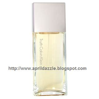 Escada Hipiza Hipple 100ml Parfum Original Ori Reject Kw Prancis april dazzle ck for edp 100ml